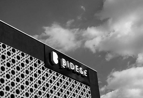 Bidese Image